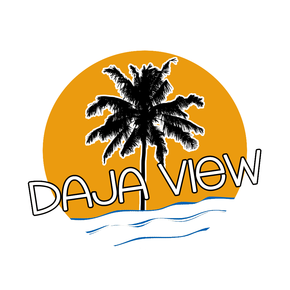 DaJa View Property Management & Vacation Rentals